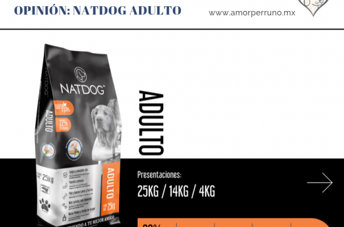natdog