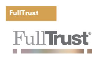 fulltrust